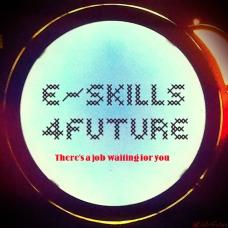 E-skills4Future